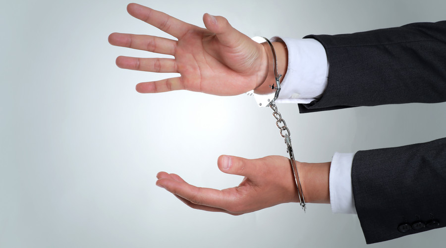 綁架罪結果加重犯的規定