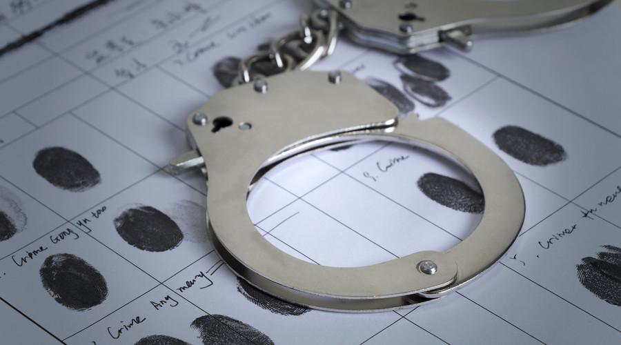 滴滴遇害案被訴嫌疑人如何處罰