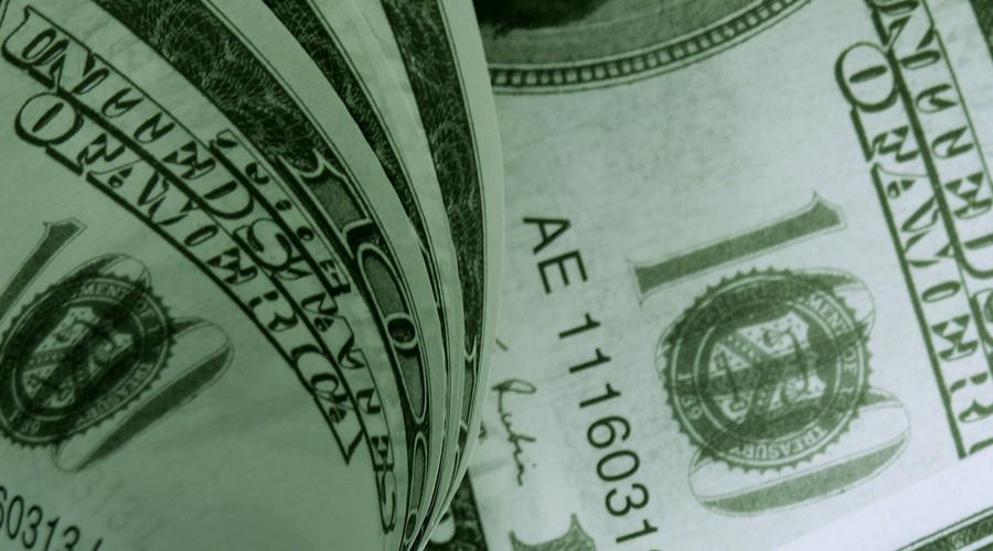 金融借款合同糾紛管轄
