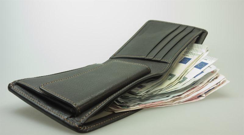 民間借貸糾紛是怎么處理的