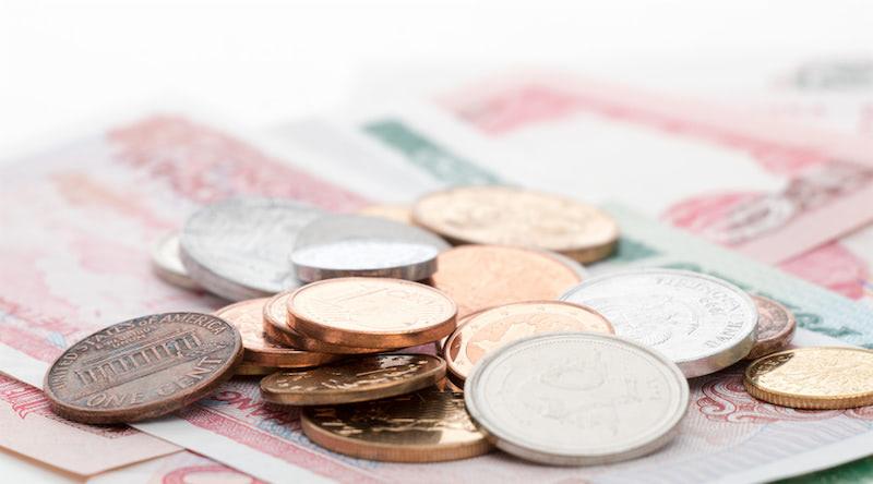 2018年個人債權轉讓協議范本