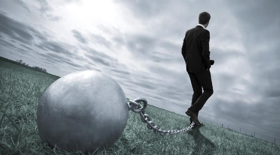 债务人恶意转移财产