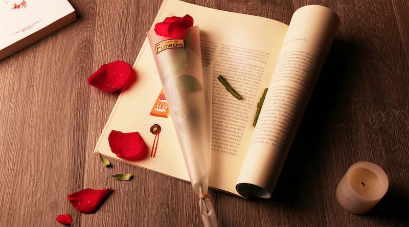 婚内协议的法律效力