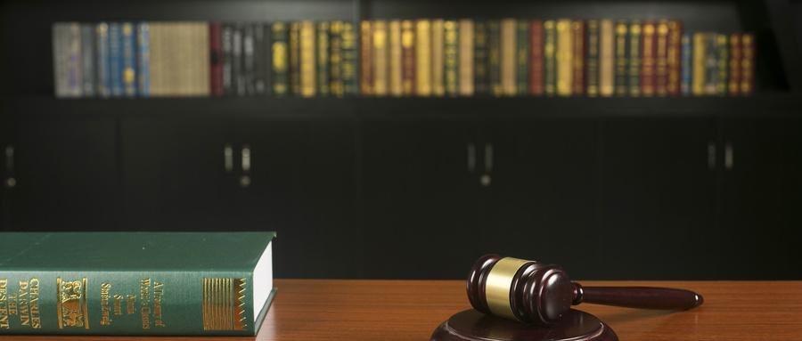刑事案件立案时限