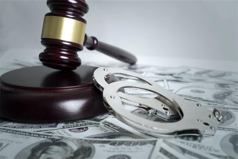 刑事案件审查起诉阶段