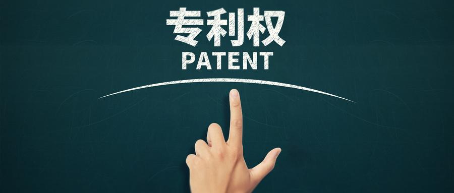 专利权无效宣告