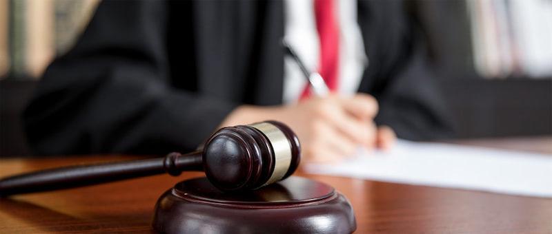 假释的法律规定
