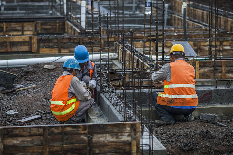 建设工程分包合同纠纷