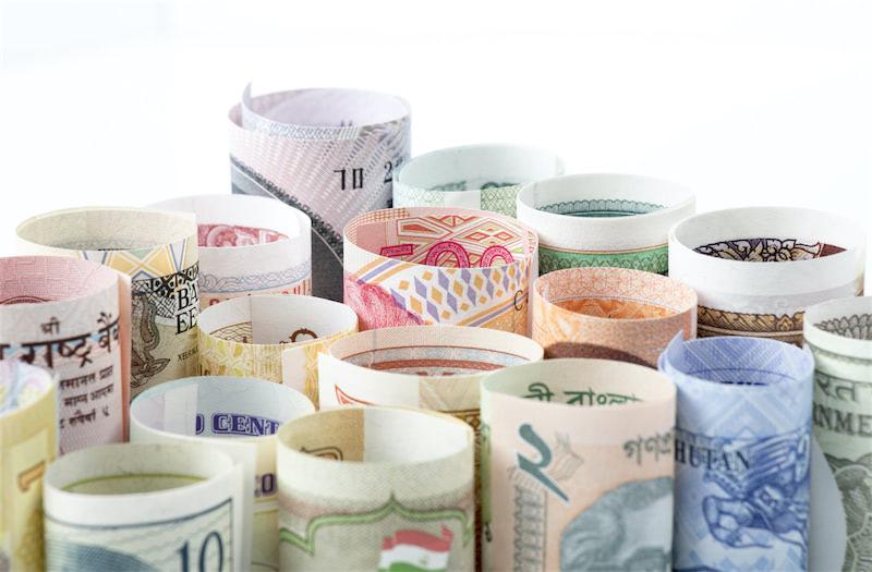 银行贷款条件及利率