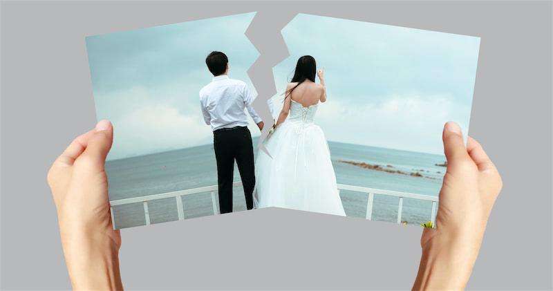 婚外情调查的相关法律规定