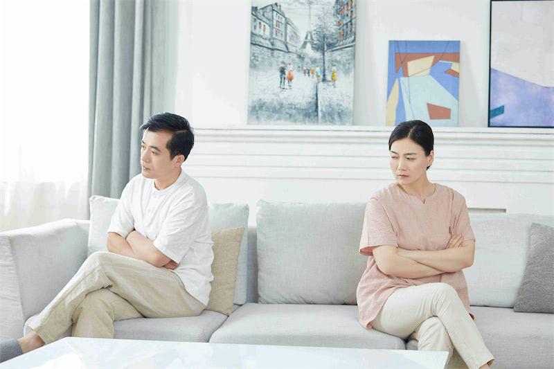 离婚登记的相关法律规定