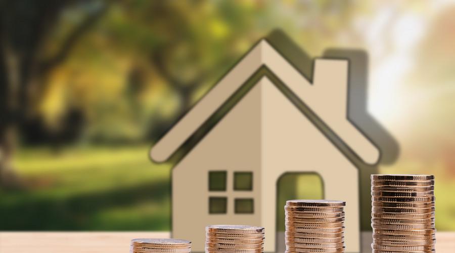 提取住房公積金的規定