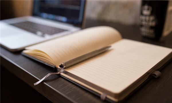 著作權訴訟規定