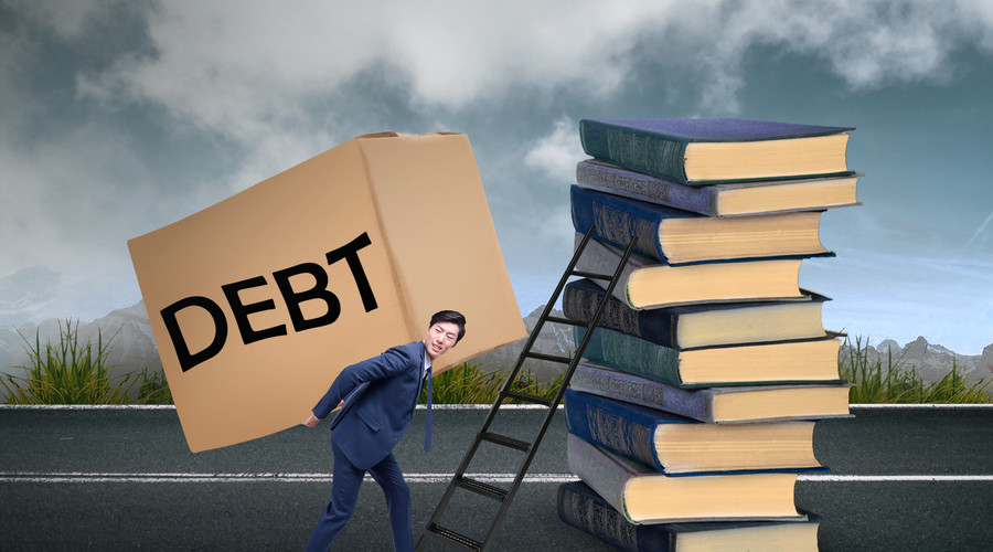 債權人代位權