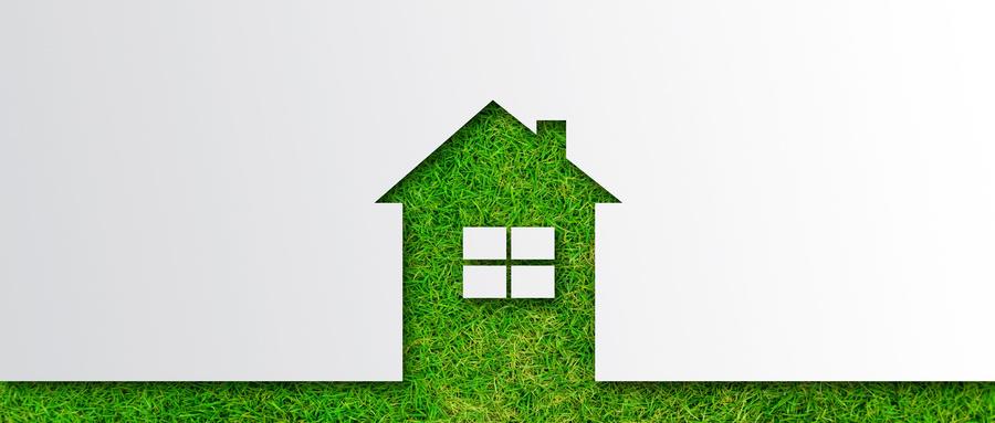住房按揭貸款的要求