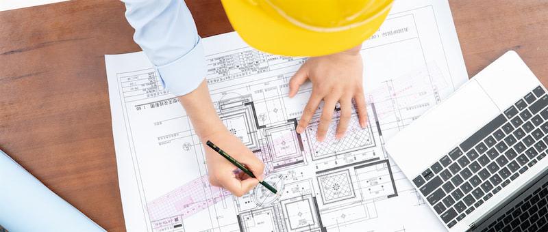 2019工程監理費收費標準