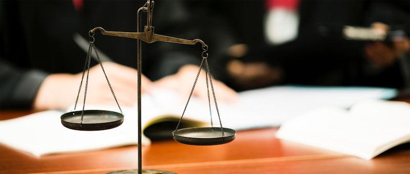 行政訴訟審理時限
