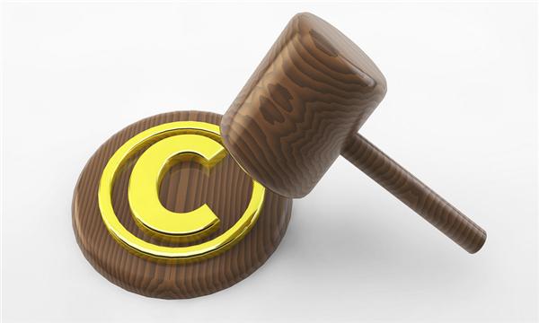 商标使用法律规定
