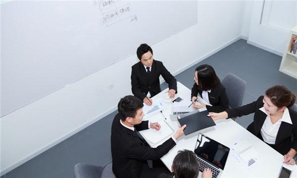 新成立公司股东会决议