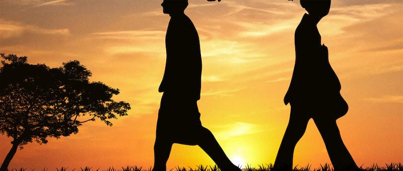 解除无效婚姻流程