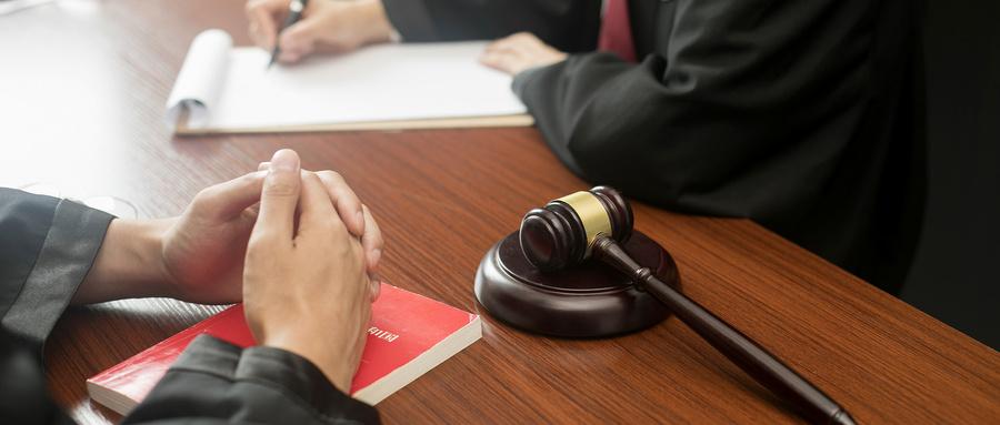 起诉解除合同的诉讼时效