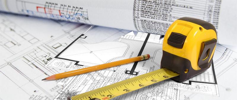 工程建設標準