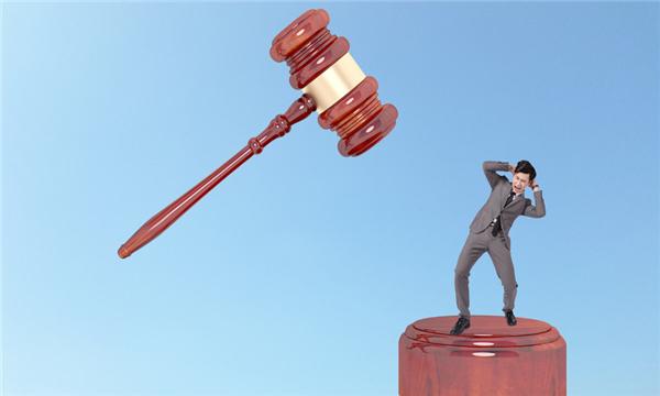 盗窃罪量刑标准规定