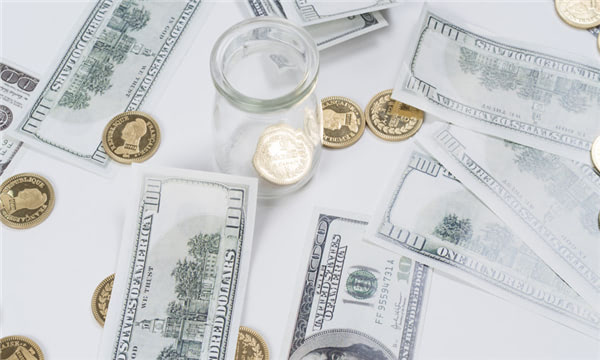 股權眾籌融資規定