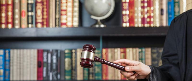房屋拆遷的法律規定