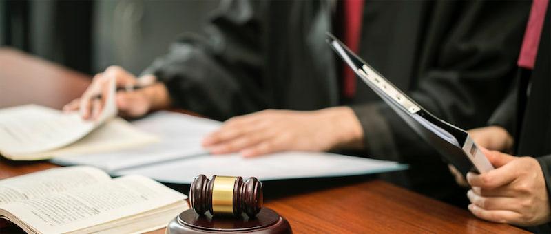 非法经营罪判刑的标准