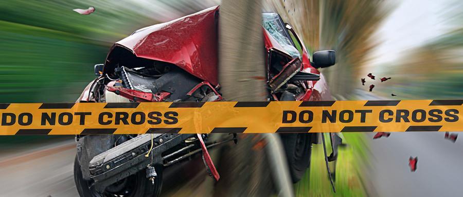 交通事故調解的相關流程