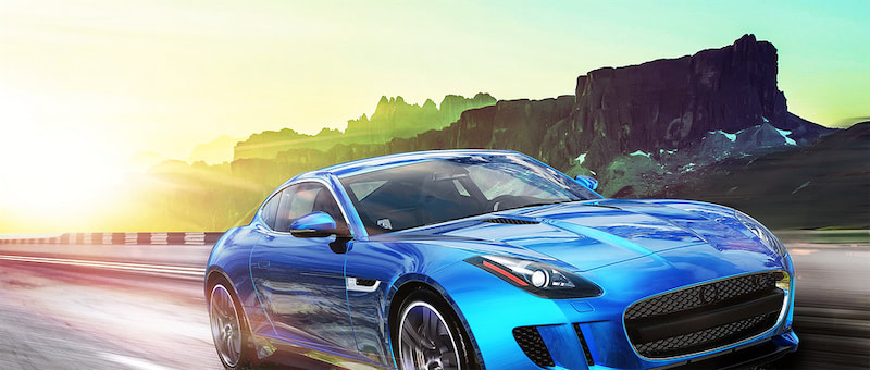 車輛超速罰款標準