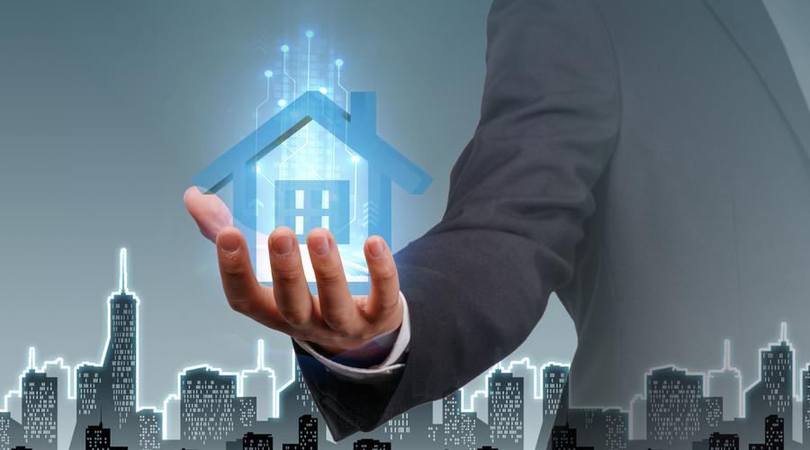 房屋买卖合同纠纷处理
