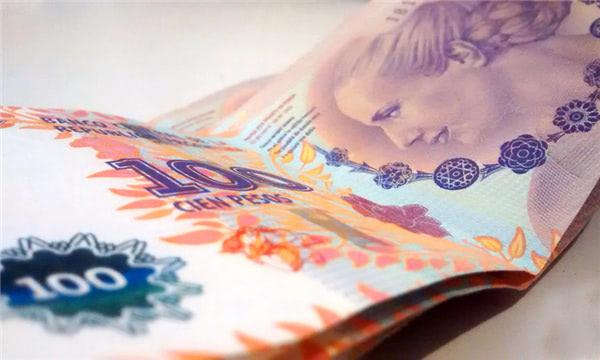 貸款擔保人條件