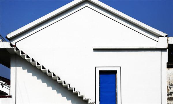 買房辦貸款流程