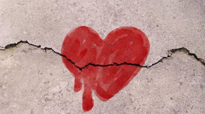 怎樣辦理離婚手續
