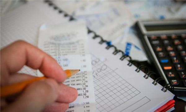 融資租賃合同規定