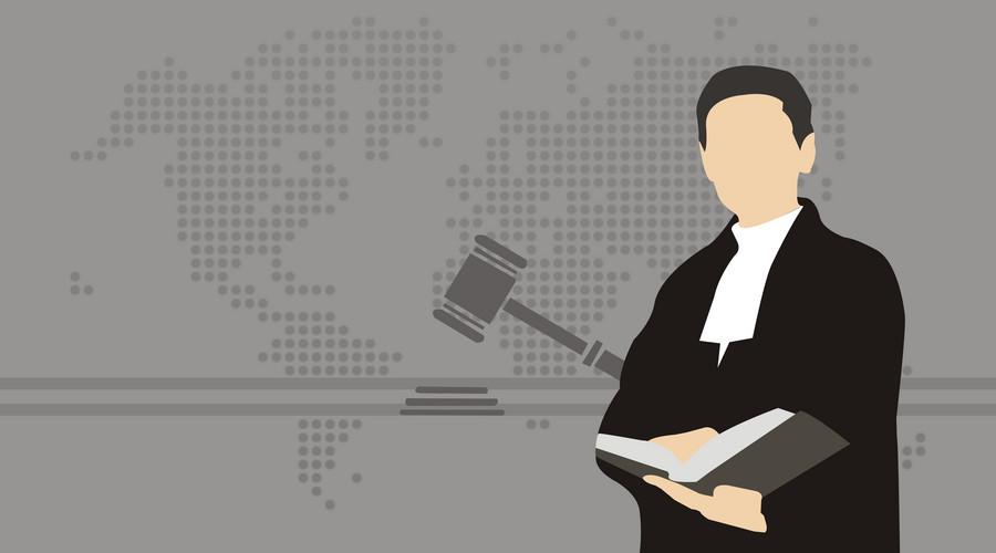 刑事案件追訴期怎么計算