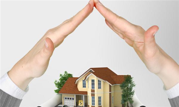 如何辦理房產證過戶