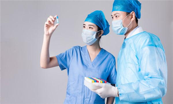 醫療事故鑒定標準是什么