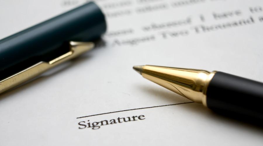 廉租房申請報告怎么寫