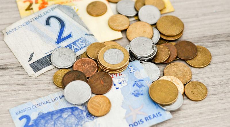 民間借款起訴流程