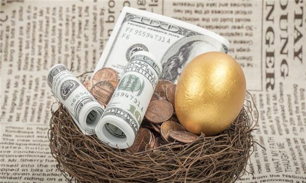 民間借貸糾紛解決流程是什么