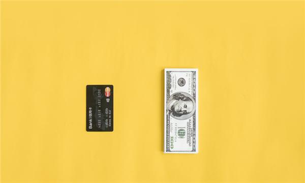 信用卡被盜刷怎么辦
