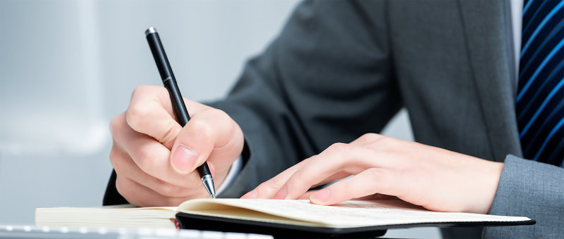 簽商標轉讓協議注意事項