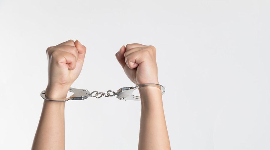 如何認定強奸罪