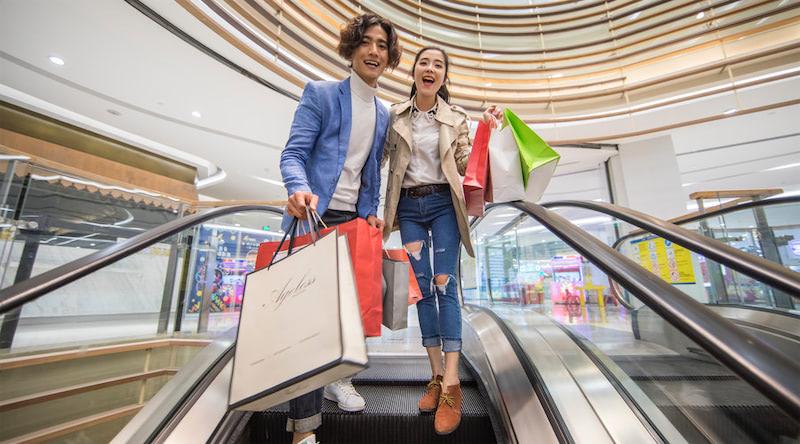 消費者的權利有哪些呢