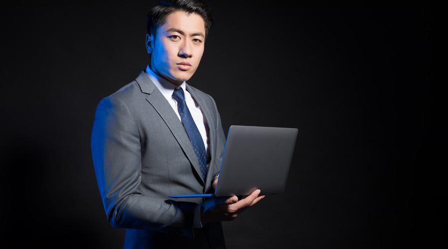 股东名册变更登记是什么