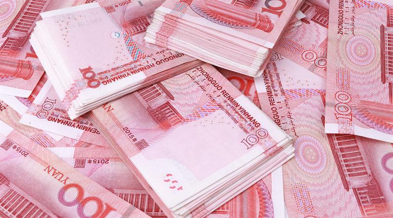 民间借贷利息怎么计算