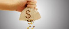 公積金貸款額度如何計算